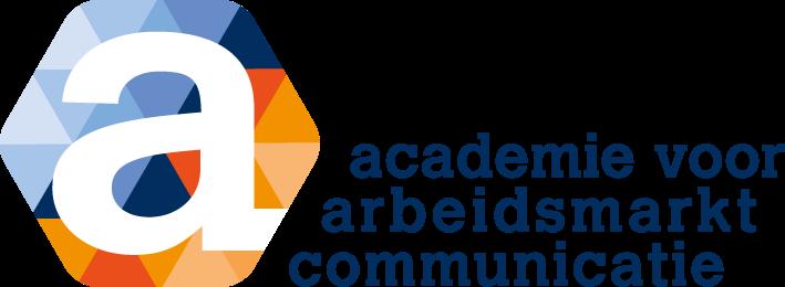Academie voor Arbeidsmarktcommunicatie