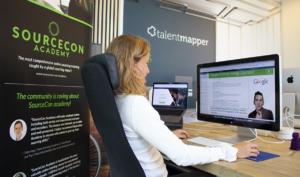 TalentMapper