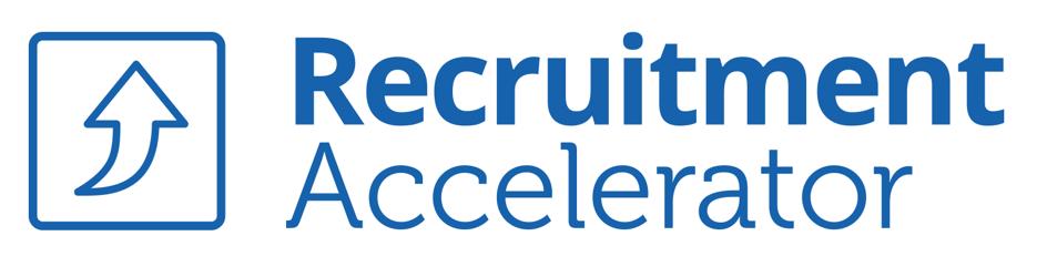 Recruitment Accelerator