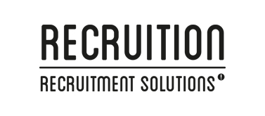 Recruition