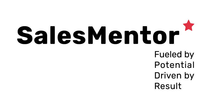 SalesMentor