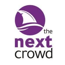 The Next Crowd